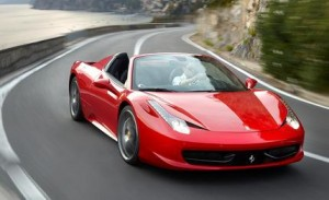 2012-ferrari-458-spider-first-drive-review-car-and-driver-photo-424379-s-429x262