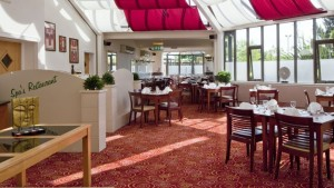 Holiday_Inn_LEAMINGTON_SPA_-_WARWICK-Leamington_Spa-Restaurant-2-170656