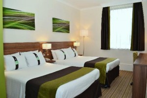 holiday-inn-leamington