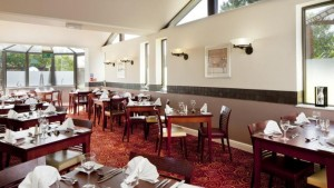 Holiday-Inn-Leamington-Spa-Warwick-photos-Restaurant